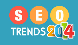 Mai functioneaza optimizarea SEO in 2014 ?