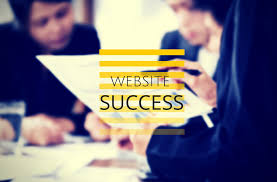 Things That Your Website Should Have To Succeed