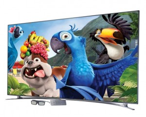 Review-Led-TV-Samsung-UE55F8000