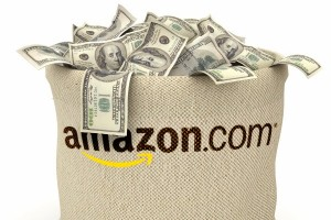 How to become an Amazon succes affiliate?