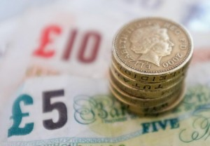 Top Five Tips To Balance Your Budget in London